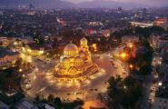 О Болгарии обо всём