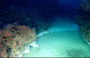 Чёрное море и сероводород