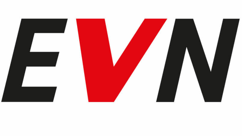 EVN Bulgaria Group